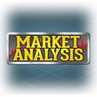 Market Analysis: Brian Roach