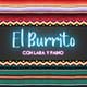 002 - El Origen de los Burritos