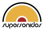 Supersonidos x Carlos Bonet