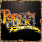 Point´ N Click Podcast