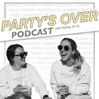 Ep. 37: What We Learned After 6 Months of Interviews