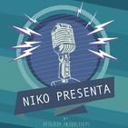 Niko Presenta