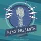 Niko Presenta - Episodio 40 - Secretos del Abuelo