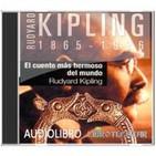 El cuento mas hermoso del mundo (Rudyard Kipling)