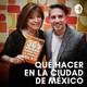 ESPECIAL: Desde Guadalajara hoy inicia la #RutaHolaGDL