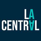 Pífies amb Jordi Casals 10/07/2020