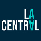La Central - programa sencer 30/06/2020