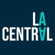 Pífies amb Jordi Casals 03/07/2020