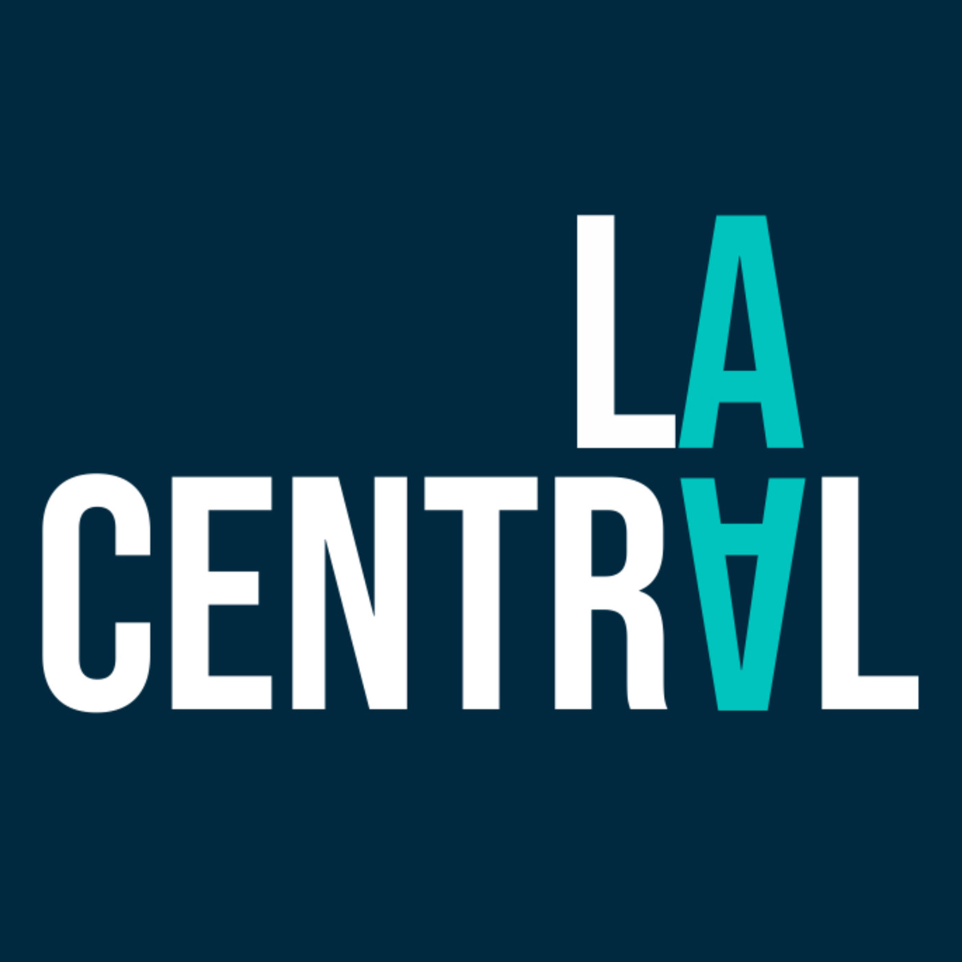 Entrevista a Lídia Comellas i Maria Alfonso