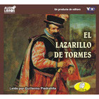 El lazarillo de Tormes (2ª Version)