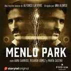 Menlo Park T1 - E02