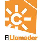 El Llamador - Canal Sur Radio