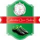 Calienta Que Sales 08: Entrevista a Salva Ferrer (futbolista del Spezia Calcio)