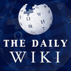 The Daily Wiki - February 19th 2019