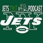 The Jets Twit Podcast