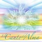 El Canto del Alma - 20151004