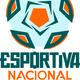 Esportiva Nacional - S01E08