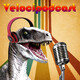 VelociPodcast 135: Gundzilla or God-dum