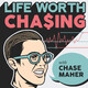 LWC 15: Lump Sum vs Cash Flow - Q&A with Chase Maher