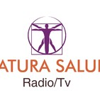 Natura Salud Radio/Tv
