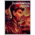Romancero de Durruti