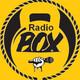 رادیو باکس قسمت سوم