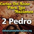 2 Pedro (cartas del reino)