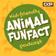 Animal Fun Fact of the Day - Episode 112 - Deer