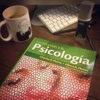 Curso: Introducción a la Psicología Morris&Maisto