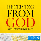The Second Best Prayer Partner in The Bible (Ep. 75)
