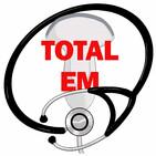 Podcast #176 - EM ID: Septic Arthritis