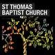 The Cross Examined - Audio