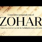 Conexión con el Zohar - 07 - Vayetzé