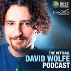 Best Holiday Smoothie Ever with David Wolfe
