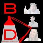 """B.A.D. episode 37: """"No Cats"""", Beepscast #43"""