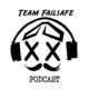 Team Failsafe weekly Podcast - Ronacastin