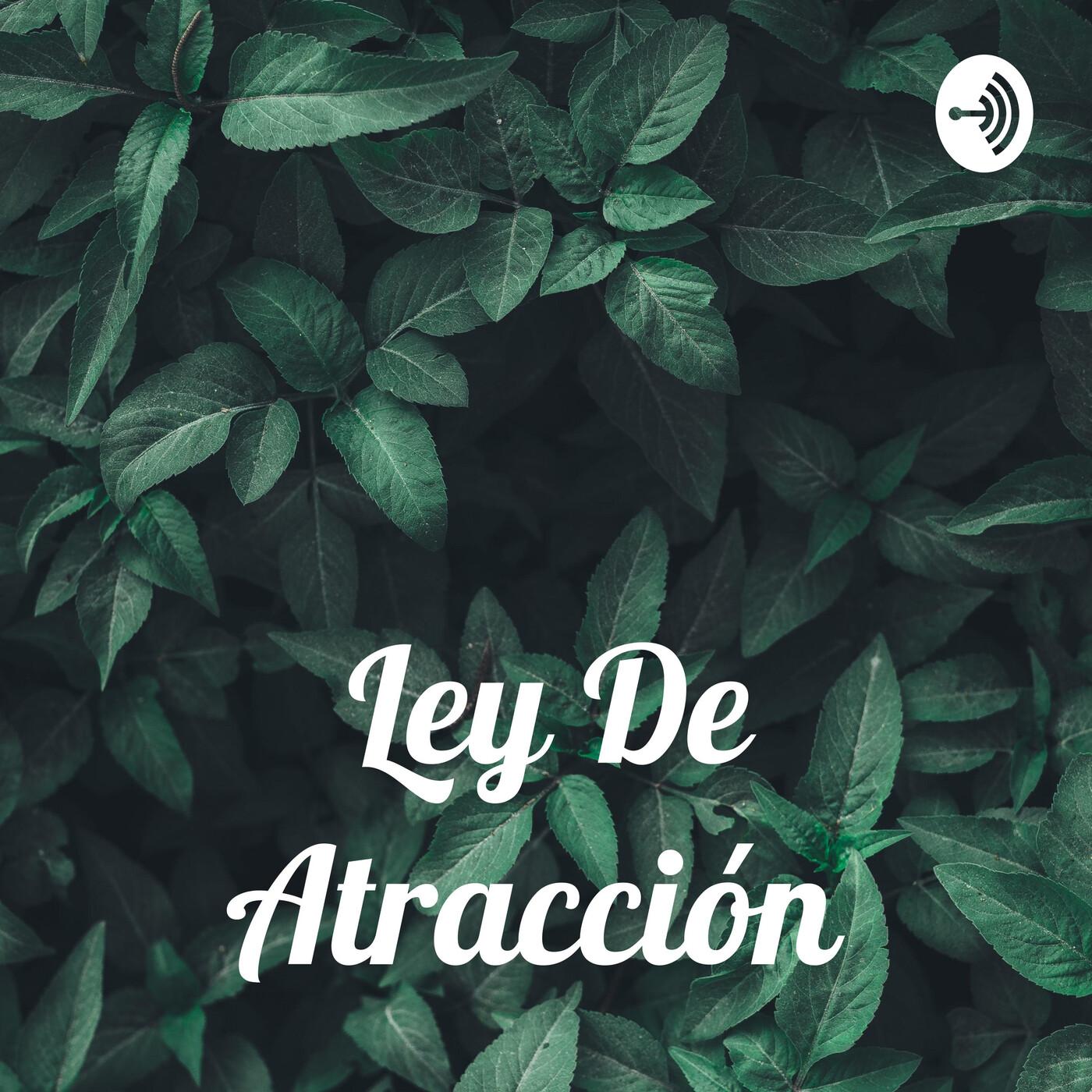 Ley De Atracción (Trailer)