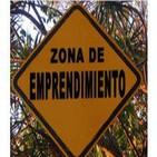 Emprendimientos e Innovación