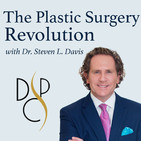 Dr. Davis Calls in With Martino Cartier to Talk COVID Changes & More
