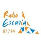 Deportivo Radio Escavia