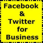 400,000,000 Reasons to Be on Facebook | Facebook and Twitter for Business | Episode 2