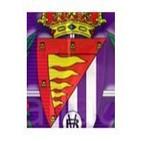 SER Deportivos Valladolid