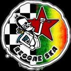 Reggae Ska podcast 7/10/19
