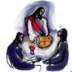 Coptic Scotland Podcast