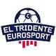 El Tridente Eurosport: ¿Roja clara o pagó el pato Diego Costa?