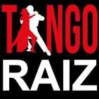 Tango Raíz