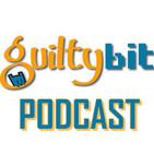 4x31 Podcast GuiltyBit - Momentazos E3