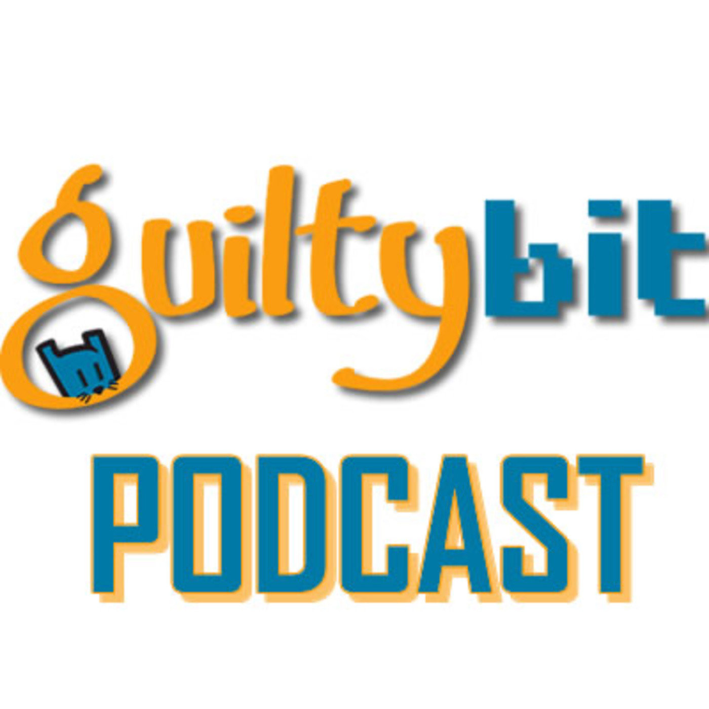 4x31 Podcast GuiltyBit - Momentazos E3