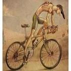 Ciclismo Nacional