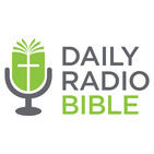 DRB Kids December 7th, 18